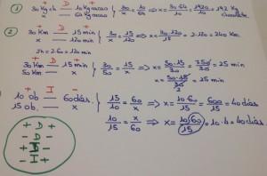 Foto Probl 1-2-3 Regla de tres