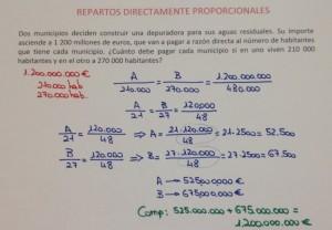 Foto Probl Repartos