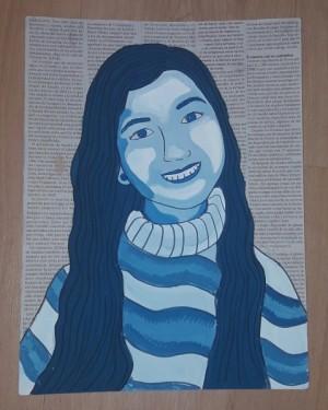 camila Ortiz 1ºC