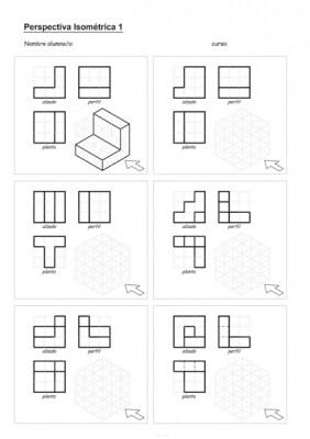 isometrica1