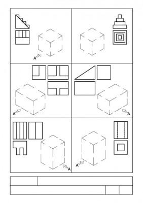 lamina-visualizacion-isometrica