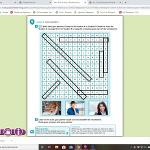 Answers AB 42