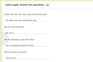 Answers CB 48 ex 2