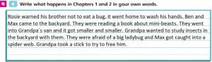 Danger Bugs p68 e3