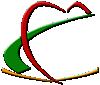 Logoosafep