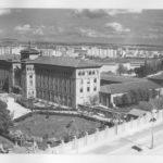 Colegio-años-60