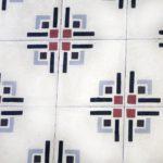 Mosaico-4