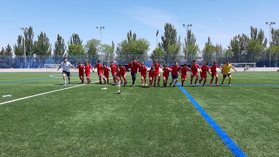 foto_texto_deportes