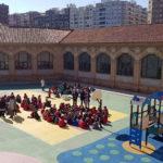 patios_001