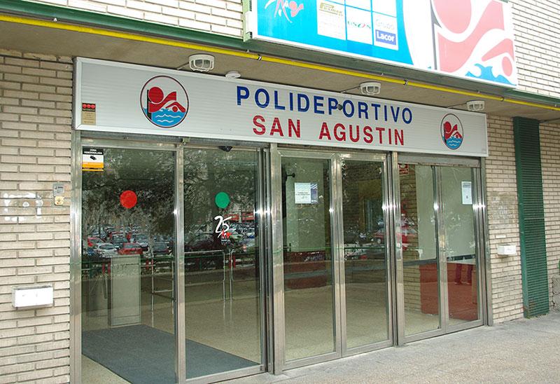 polidepor_foto_004