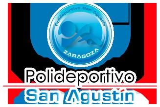 polideportivo_sanag_logo_2