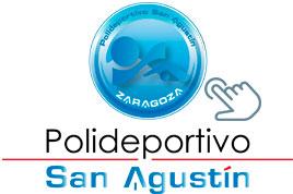 poliderpor_logo_link