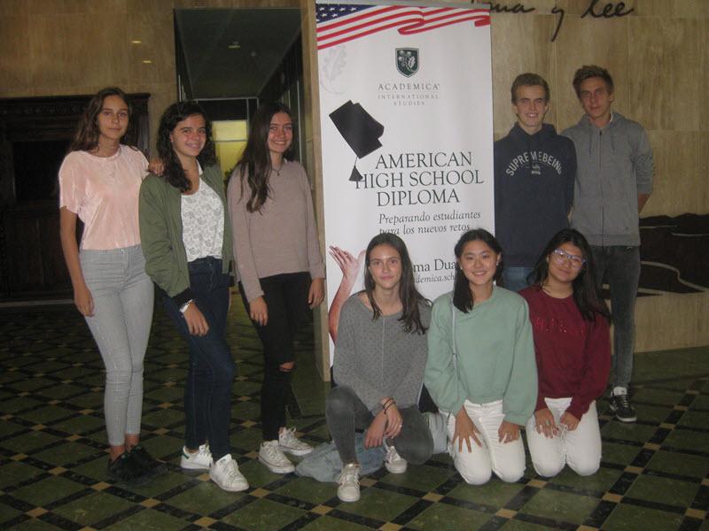 reto_Fotos Alumnos 17-18