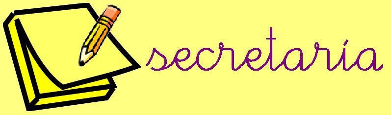 secretaria_imagen_superior2