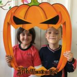 Protegido: 1EP – Halloween