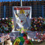 Protegido: 3ºEP – Fiestas del Pilar