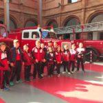 Protegido: 3EP – Museo del fuego