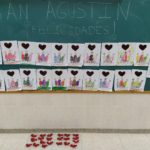 Protegido: 2EI – Cumpleaños de San Agustín