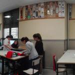 aulas_dibujo_01