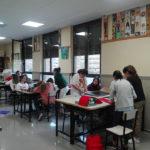 aulas_dibujo_02