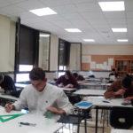 aulas_dibujo_03