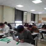 aulas_dibujo_04