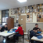 aulas_dibujo_05