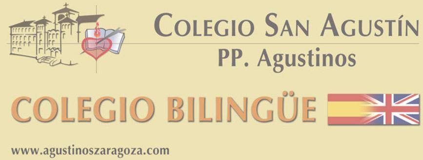 backg_bilingue_acomp