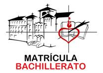 boton_home_matriculabach_sm