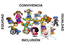 img_home_compromiso_igualdad