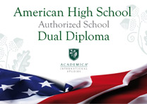 img_home_diploma