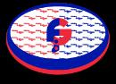 carnicasgallego