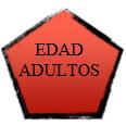 itinerario_fe_adultos