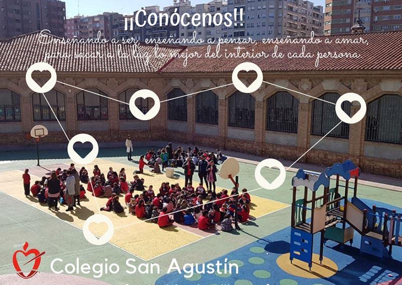 Conócenos_Colegio_San_Agustín_page-0001