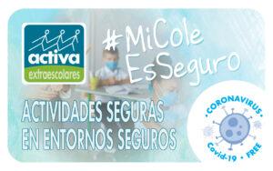etiqueta MiColeEsSeguro (1)